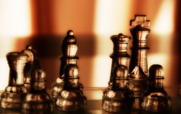 Best-successful-Investment-strategies